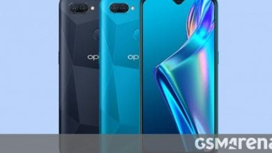 صورة يصل Oppo A12 إلى المتاجر في الهند