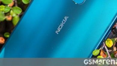 صورة تم رفض إعلان Nokia 6.3 و 7.3 و 9.3 PureView مرة أخرى