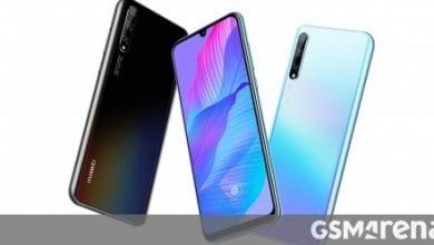 Photo of أعلنت شركة Huawei P Smart S عن: Kirin 710F SoC ، وشاشة بحجم 6.3 بوصة ، وكاميرا ثلاثية بدقة 48 ميجابكسل