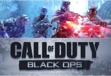 صورة أحداث Battlefield VI ستدور في العصر الحديث وطور Blackout سيعود لـCOD!