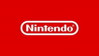 صورة Nintendo : تم أختراق 300 ألف حساب و أيضاً الوصول لمعلوماتهم الشخصية