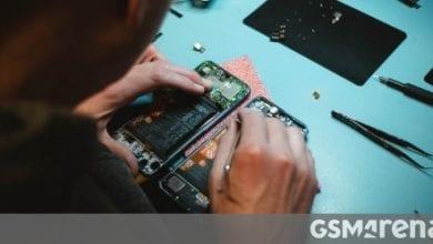 Photo of نقطة مقابلة: انخفاض مبيعات الهواتف الذكية المجددة بنسبة 1٪ في عام 2019