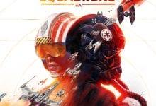 صورة عاجل: EA تعلن عن لعبة Star Wars Squadrons والكشف عنها يوم الإثنين!!