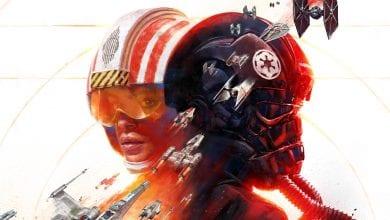 Photo of عاجل: EA تعلن عن لعبة Star Wars Squadrons والكشف عنها يوم الإثنين!!