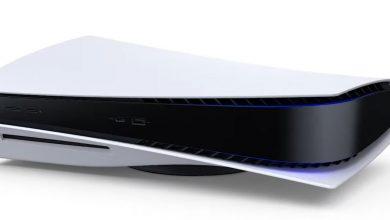 صورة سوني قد تفاجأنا بسعر وميعاد إصدار PS5 خلال الشهر الجاري قبل Xbox!!