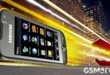 Photo of الفلاش باك: كان Samsung Jet هاتفًا مميزًا جعل الهواتف الذكية اليوم ترتجف
