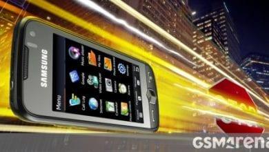 صورة الفلاش باك: كان Samsung Jet هاتفًا مميزًا جعل الهواتف الذكية اليوم ترتجف