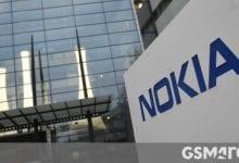 صورة وقعت نوكيا عقدًا مع شركة Broadcom لتقديم شرائح 5G