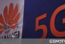 Photo of الولايات المتحدة تخفف من موقفها من Huawei ، وتسمح بالتعاون على معايير 5G