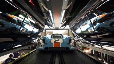 Photo of عاجل: Gran Turismo 7 ستعمل بـ 240 إطار على PS5 مستفيدة بكل خواصه!!