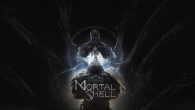Photo of تعرف على متطلبات تشغيل لعبة Mortal Shell ، هل يمكن لجهازك فعلها؟