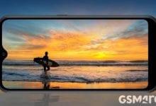 Photo of شهادات BIS من Samsung Galaxy M01s و Galaxy Watch 3 ، ملمحًا إلى الإصدار الوشيك