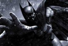 Photo of عاجل: Warner Bros تسجل مواقع للعبة Batman و Suicide Squad جديدة!!