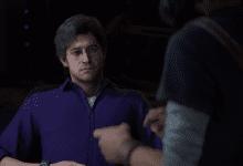 """صورة صورة جديدة لـThor و هو يرتدي زي عادي """"الكاجوال"""" في Marvel's Avengers"""