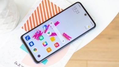 Photo of مراجعة Xiaomi Redmi Note 9 Pro / 9 Pro Max
