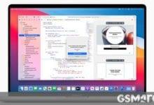 Photo of تنتقل أجهزة Apple Macs إلى معالجات مخصصة تعتمد على ARM