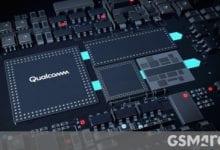 صورة بدأ إنتاج Snapdragon 875 على العقدة 5nm من TSMC