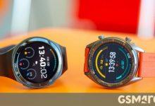 صورة IDC: تقلص السوق الصيني القابل للارتداء في الربع الأول ، وتفوقت Huawei على Xiaomi في الصدارة