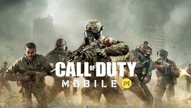 Photo of لعبة Call Of Duty Mobile تصيب أكثر من 250 مليون تحميل و تحتل الصدارة