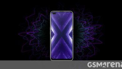 Photo of Realme X3 أصبح رسميًا مع كاميرا مقربة بدقة 12 ميجابكسل ، ومجموعة شرائح Snapdragon 855+