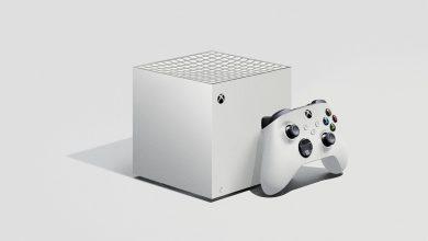 Photo of دلائل رسمية تكشف مواصفات Lockheart أومنصة Xbox Series S وتؤكد وجودها!