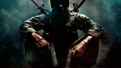 """صورة تسريب الكثير من المعلومات عن لعبة """"Call Of Duty 2020"""" ،تعرف عليها!"""
