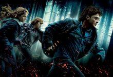 صورة معلومات ثمينة عن لعبة Harry Potter القادمة ، موعد الصدور و المزيد !