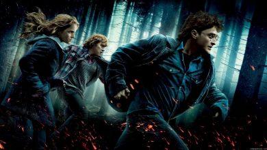 Photo of معلومات ثمينة عن لعبة Harry Potter القادمة ، موعد الصدور و المزيد !
