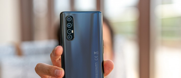 Photo of مراجعة هاتف Oppo Reno3 Pro 5G / Find X2 Neo