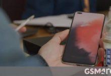 Photo of سيكلف OnePlus Nord أقل من 500 دولار ، وتظهر النماذج الأولية في الفيديو الجديد