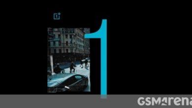 صورة ستفتح OnePlus الطلبات المسبقة على هاتف Nord غدًا