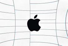 صورة ابل تستعد للإعلان عن تحول الشركة لإستخدام معالجات ARM في أجهزة Mac