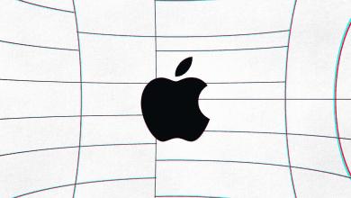 ابل تستعد للإعلان عن تحول الشركة لإستخدام معالجات ARM في أجهزة Mac
