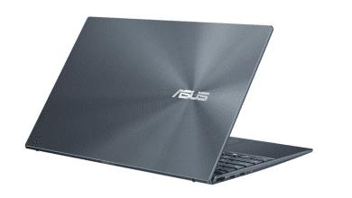 Photo of ASUS تعلن عن جهاز ZenBook 14 UX425 بعمر شحن يصل إلى 22 ساعة