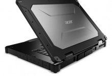 صورة Acer تعلن عن أجهزة Enduro الجديدة بتصميم مقاوم للصدمات وسعر يبدأ من 899 دولار