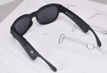 Bose تعلن إغلاق القسم الخاص بتطوير تقنية الواقع المعزز