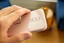 صورة HMD Global Oy تُؤجل مرة أخرى إطلاق ثلاثة من هواتفها الذكية، وفقا لتقرير جديد