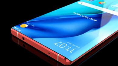 صورة تقرير يؤكد على إطلاق شرائح Kirin بدقة تصنيع 5 نانومتر لدعم هواتف Mate 40 في سبتمبر
