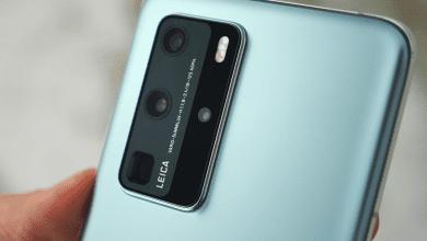 هواوي تصدر تصريحات رسمية حول سلسلة هواتف P50
