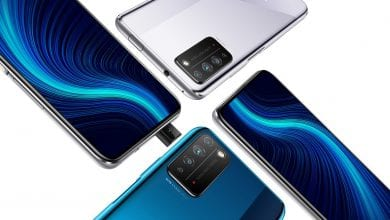 صورة Honor تخطط للإعلان عن الهاتفين Honor X10 Max و Honor X10 Pro قريبًا