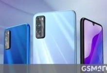 Photo of Huawei استمتع بـ 20 Pro القادم في 19 يونيو