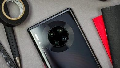 صورة Huawei ستؤجل إطلاق Huawei Mate 40 Series لأنها تعيد تقييم إمدادات المعالجات