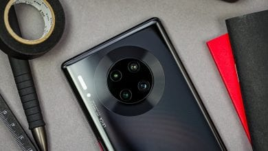Photo of Huawei ستؤجل إطلاق Huawei Mate 40 Series لأنها تعيد تقييم إمدادات المعالجات