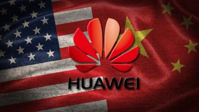 الولايات المتحدة تستعد لتعديل القوانين لتتيح للشركات الأمريكية التعاون مع هواوي