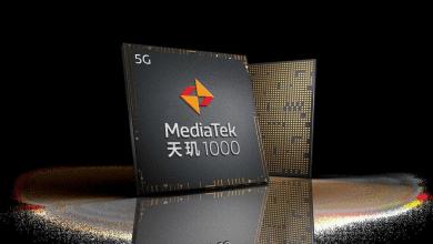 صورة MediaTek تستعد لشحن أكثر من 80 مليون وحدة من رقاقات معالج 5G هذا العام