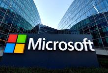 مايكروسوفت تعلن رسمياً عن إغلاق كافة متاجر التجزئة بشكل دائم