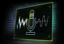 Photo of NVIDIA تطلق الإصدار التجريبي من تقنية RTX Voice لدعم إزالة التشويش الصوتي أثناء البث