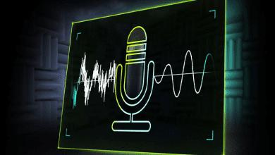 NVIDIA تطلق الإصدار التجريبي من تقنية RTX Voice لدعم إزالة التشويش الصوتي أثناء البث