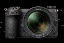 Photo of Nikon Z5: كل ما نعرفه حتى الآن عن الكاميرا الخالية من المرايا ذات الإطار الكامل