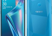 صورة Oppo تستعد لإطلاق هواتف Oppo A12 وA52 وأيضاً A11k في السوق الهندي قريباً